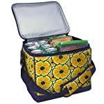 Adirondack Medium Insulated Cooler