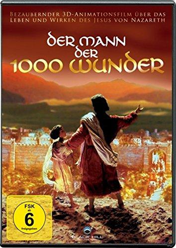 der-mann-der-1000-wunder