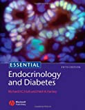 img - for Essential Endocrinology and Diabetes (Essentials) book / textbook / text book