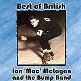 Ian Mclagan Best Of British