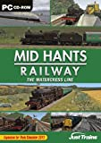 Train Simulator 2013: Mid Hants Railway (PC)