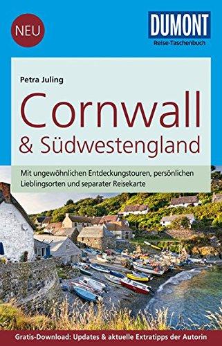 dumont-reise-taschenbuch-reisefuhrer-cornwall-sudwestengland-mit-online-updates-als-gratis-download