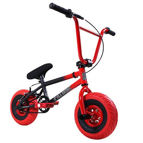 FatBoy-Mini-BMX-Fatboy-Mini-BMX-Bicycle-Freestyle-RedBlack