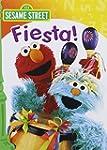 Sesame Street - Fiesta! Sing Along in...