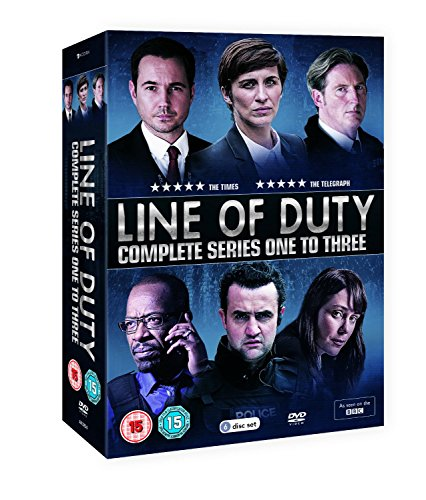 line-of-duty-series-1-3-dvd