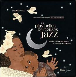 le classique rencontre le jazz