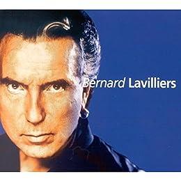Les Talents du Siècle - Best Of Bernard Lavilliers (Digipack)