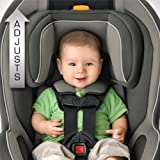 Chicco-NextFit-Convertible-Car-Seat