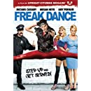 Freak Dance