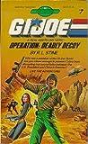 Operation: Deadly Decoy (G. I. Joe, No. 7)