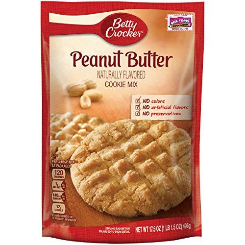 betty-crocker-cookie-mix-peanut-butter-175-oz-pouch-pack-of-12