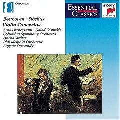 Sibelius: concerto pour violon 51rS3OBcRiL._AA240_