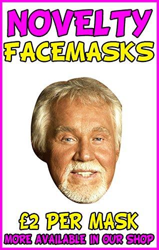 kenny-rogers-novelty-celebrity-face-mask-party-mask-stag-mask