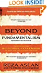 Beyond Fundamentalism: Confronting Re...