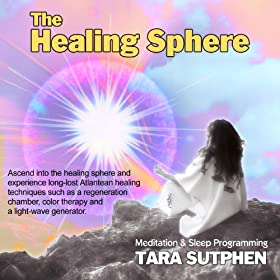 The Healing Sphere
