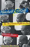 Mitchell & Ruff: An American Profile in Jazz (0966491343) by Zinsser, William