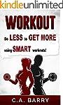Workout Routines: Workout Plans , Mot...
