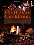 Civil War Cookbook