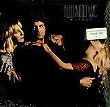 Fleetwood Mac Mirage (1982) [VINYL]