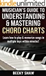 Musician's Guide to Understanding & M...