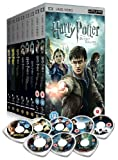 Harry Potter - The Complete 8-Film Set - UMD