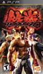 Tekken 6 (Bilingual game-play) - Play...