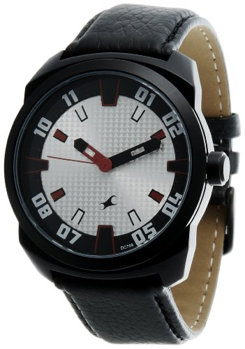 Fastrack-OTS-Sports-Analog-White-Dial-Mens-Watch-9463AL03
