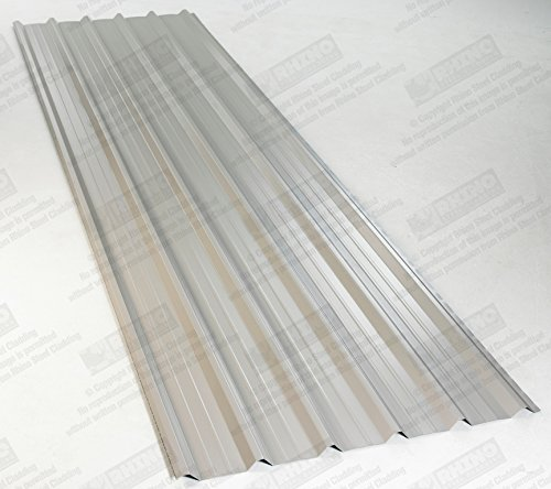 box-profile-grey-alkyd-polyester-coated-smooth-finish-roofing-sheets-parcel-of-20-x-10-roofing-sheet
