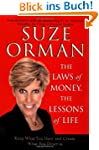 The Laws of Money, The Lessons of Lif...