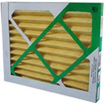 Honeywell TrueDRY DR65 Dehumidifier Filter