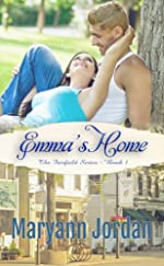 Emma's Home (The Fairfield Series Book 1)