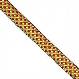 PMI Spire Standard 10.2mm Dynamic Rope Flicker 70M