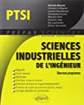 Sciences Industrielles de l'Ing�nieur...