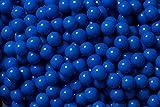 Sixlets Blue 2lb
