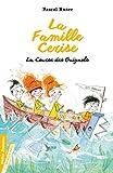 """Afficher """"La famille cerise n° 2 La course des guignols"""""""