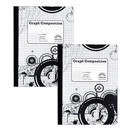 5-x-5-ruled-graph-composition-book-pack-of-two-books