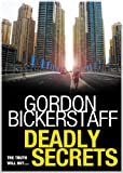 Deadly Secrets (Gavin Shawlens Thriller #1)