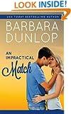 An Impractical Match (The Match Series Book 2)