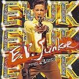 E.V.Junkie