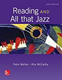 img - for Reading and All That Jazz book / textbook / text book