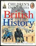 Encyclopaedia of British History
