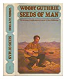 The Woody Guthrie songbook (0448117584) by Guthrie, Woody