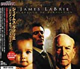 Elements of Persuasion by James Labrie (2005-04-21)