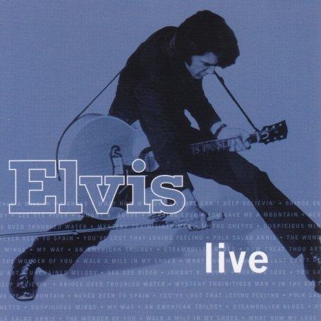 Elvis Presley - Elvis Presley Best Of Artist Of The Century [REMST] - Zortam Music