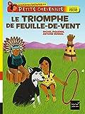 """Afficher """"Le Triomphe de Feuille-De-Vent"""""""