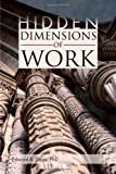 Hidden Dimensions of Work: Revisiting The Chicago School Methods of Everett Hughes and Anselm Strauss