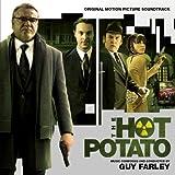 Hot Potato,the