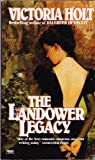 The Landower Legacy