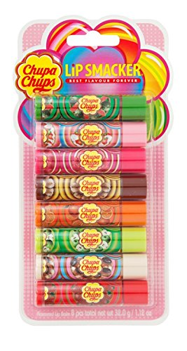 lip-smacker-chupa-chups-lip-balm-8-piece-party-pack