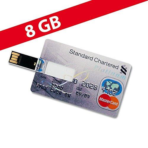 8-gb-speicherkarte-in-scheckkartenform-standard-chartered-platinum-usb